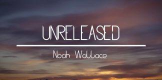 freeski level 1 Unreleased con Noah Wallace goodcompany ski