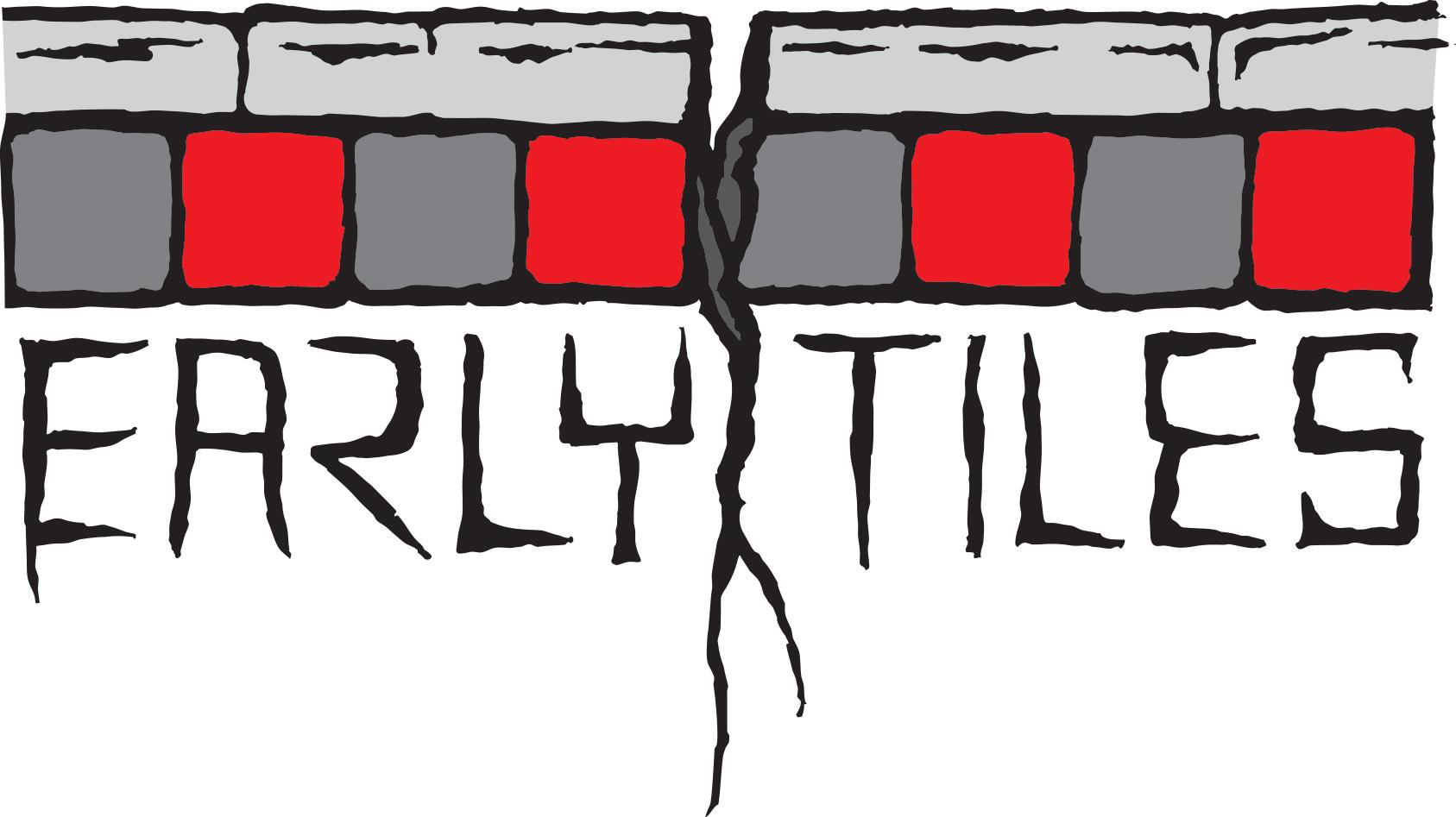 Early Tiles Logo