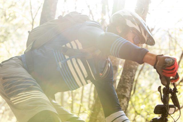 Ottimo casco per utilizzi trail/enduro