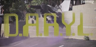 daryl-angel-habitat-video