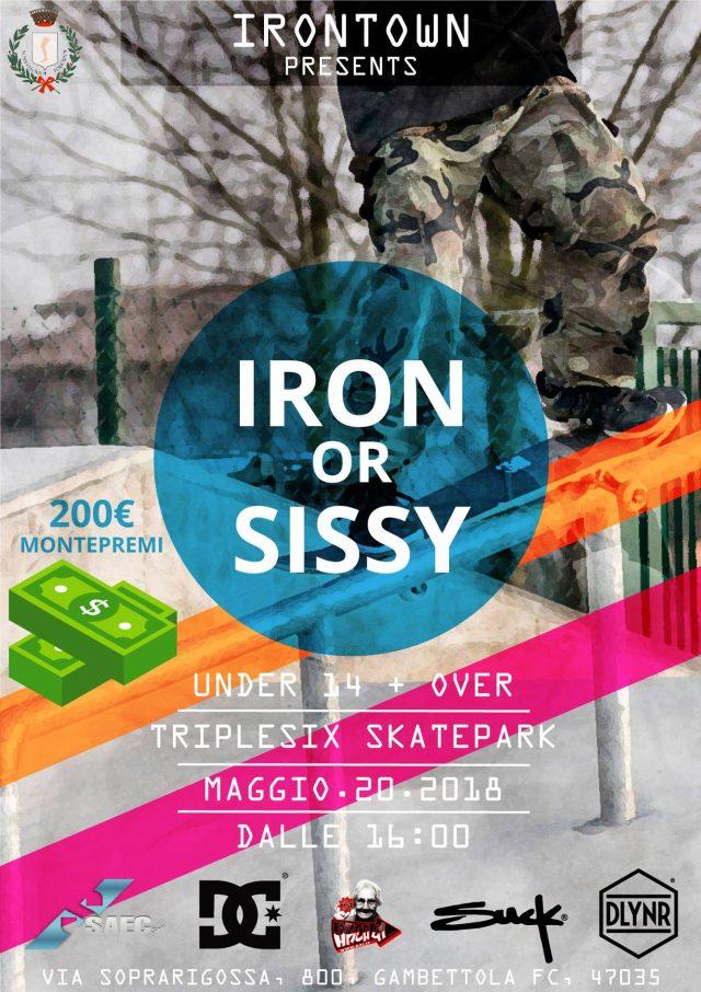 iron-sissy-skate-contest