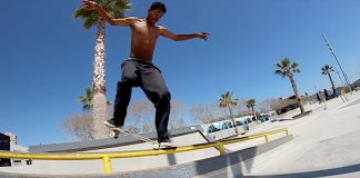italian-skateboarding-agora