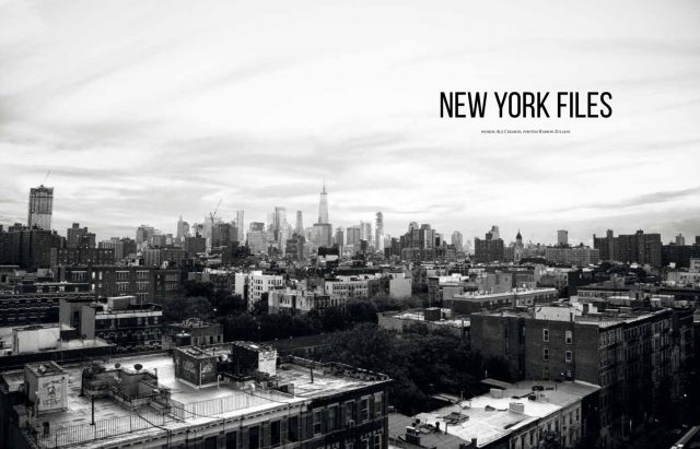 new-york-files-ph-ramon-zuliani