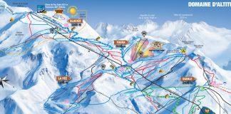 ghiacciaio 2alps sci freeski 2018