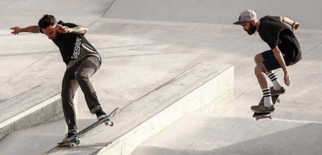 skatepark-sassari1