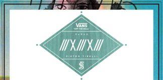 vans-3x3x31