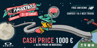 DEEJAY_XMASTERS_SKATE_CONTEST