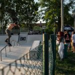 Dc-SkateWithUs-bs_smith-ph-Federico_tognoli