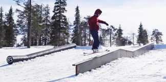 kuurakoivisto season edit finlandia