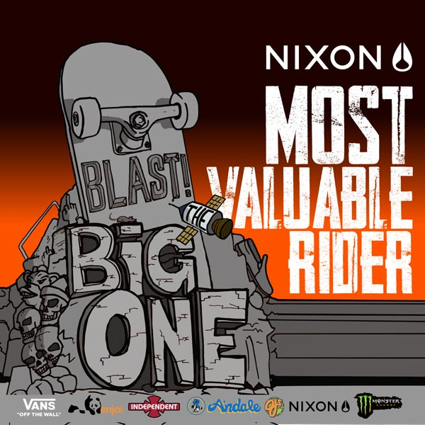 bast-bigone-2018-Nixon-MVR