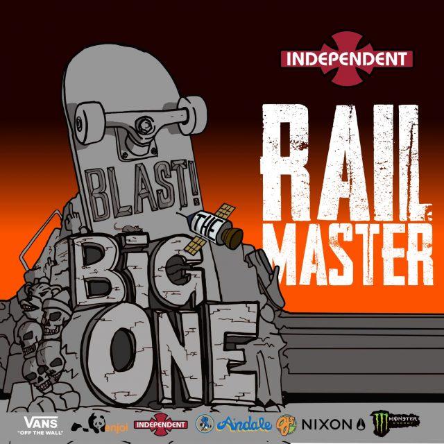 bast-bigone-2018-Rail_master