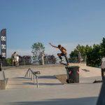 dc-skate-with-us-bonk-ph-Federico_Tognoli