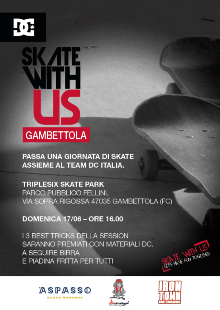 dc-skate-with-us-gambettola