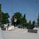 dc-skate-with-us-noseblunt-ph-Federico_tognoli