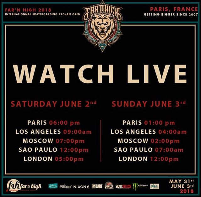 far-n-high-live-2018