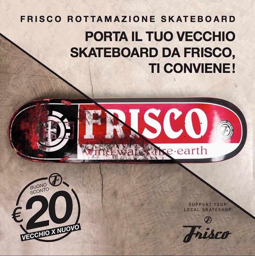 frisco-rottamazione-skateboard