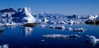 scioglimento ghiacciai svizzeri soluzione
