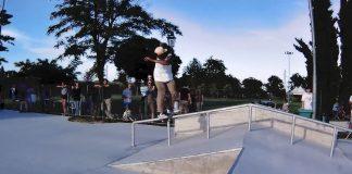 t6-skatepark-contest-video-iron-sissy