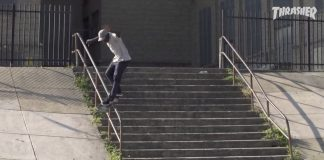 zion-wright-real-video