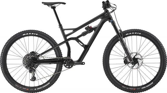 Cannondale Jekyll 29 2