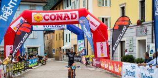 Val di Sole Marathon report