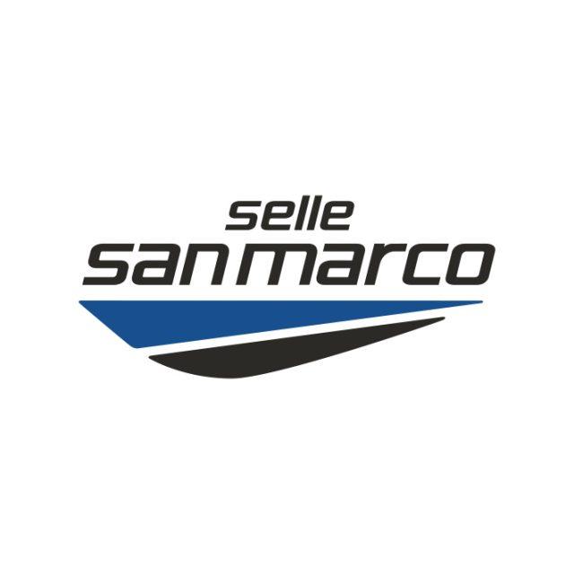 Selle San Marco - logo