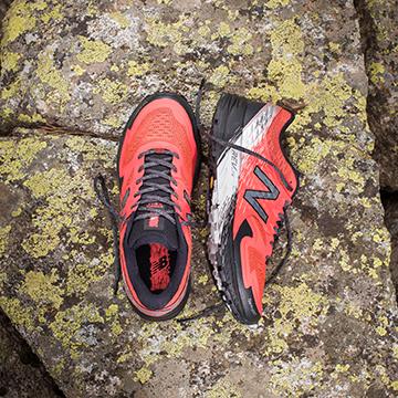 New Scarpa Nuova Trail Balance 4actionsport SummitLa Da 8wn0mN