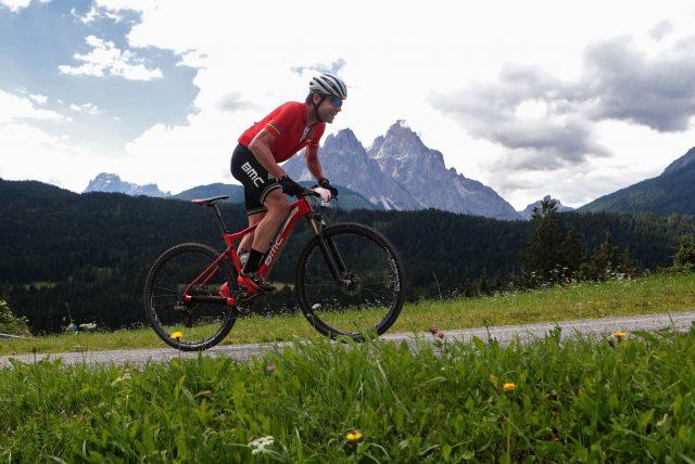 Sudtirol Dolomiti Superbike