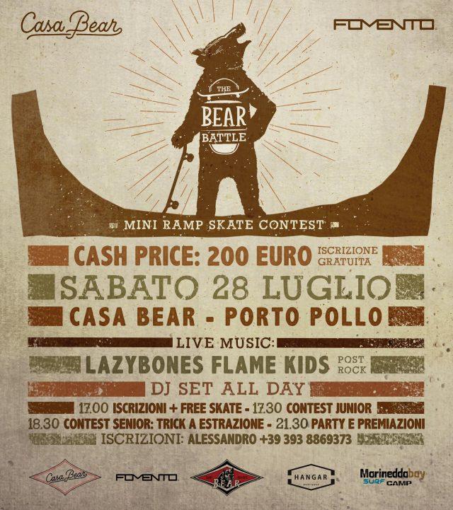 casa-bear-skate-contest-miniramp