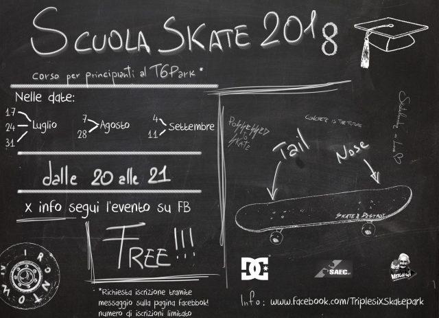 t6-gambettola-skate-school