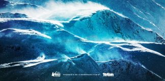 teton gravity freeski video ski movie sci