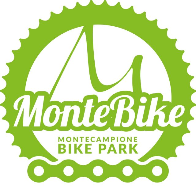 MonteBike Logo
