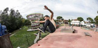 Raffaele Lippi fs flip - ph_Bacci