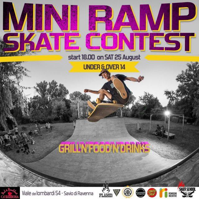 miniramp-contest-camping