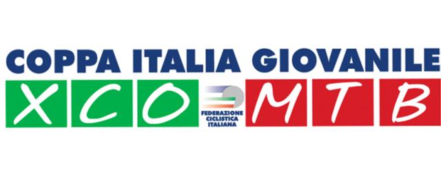 Coppa Italia Giovanile MTB
