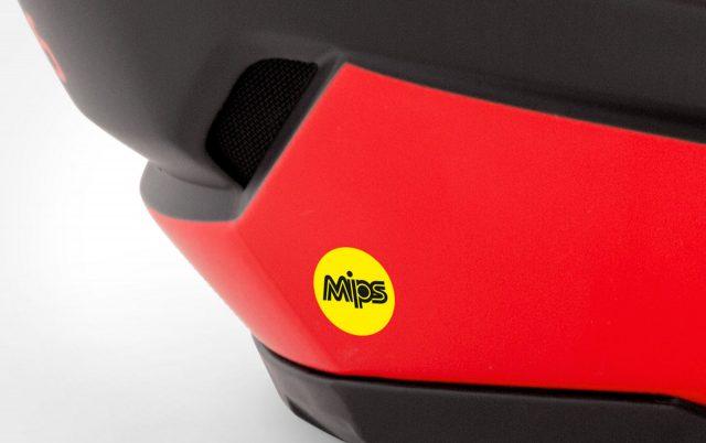 Legit Carbon impiega il sistema MIPS:E2