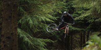 Dan Atherton - Endura MT500