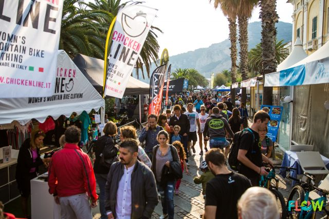 Flow Festival - Area Expo