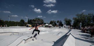 campionato italiano skateboard street 2018 cis wave
