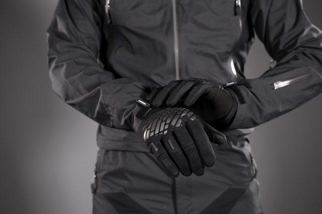 MT500 Waterproof Glove