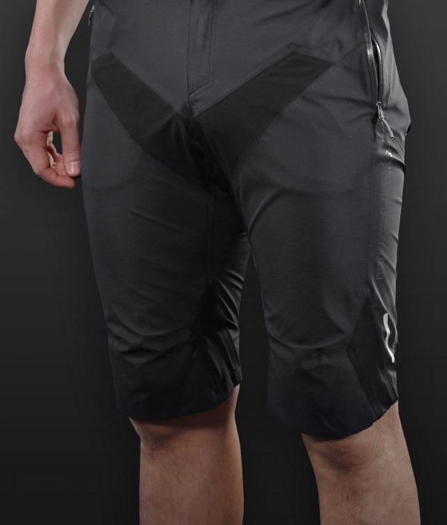 MT500 Waterproof Shorts