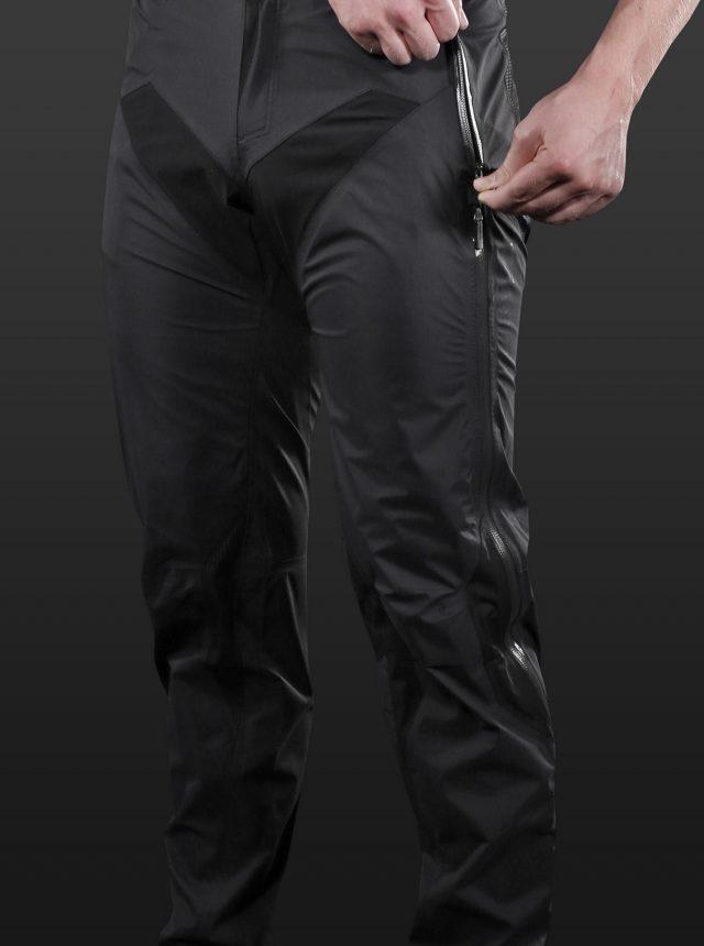MT500 Waterproof Trouser