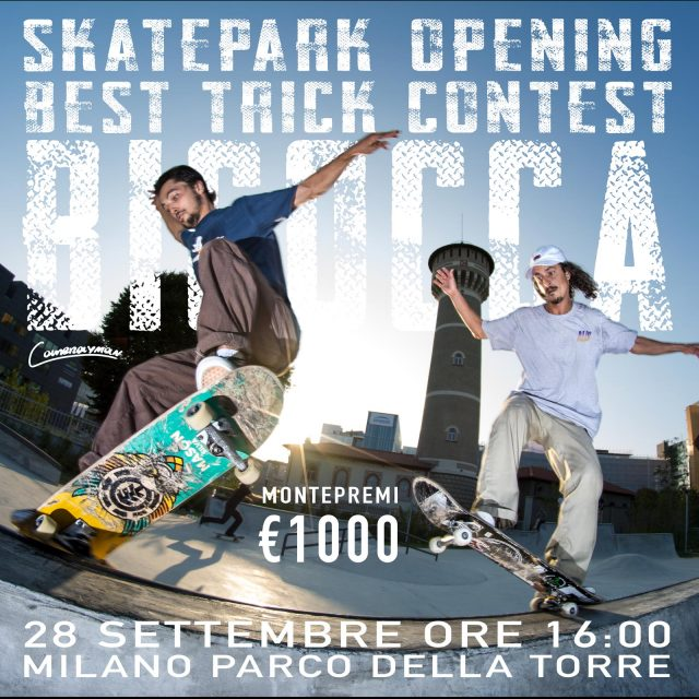 bicocca-skatepark-opening
