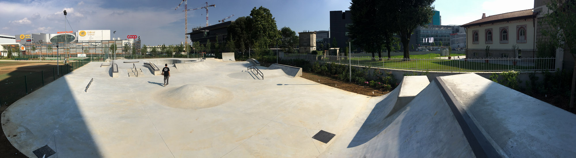bicocca-skatepark-1