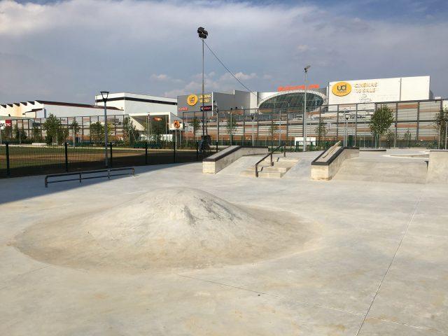 bicocca-skatepark-2