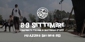 cis-street-2018-video-promo