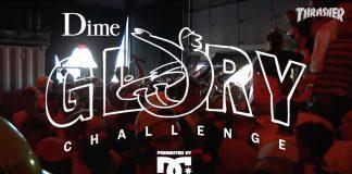 dime-glory-challenge-2018-dc