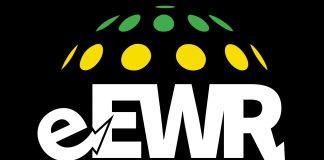 e-EWR logo