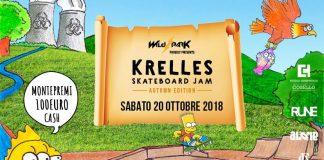 krellers-2018