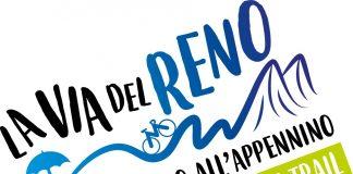 La Via del Reno